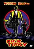 Movie: Dick Tracy